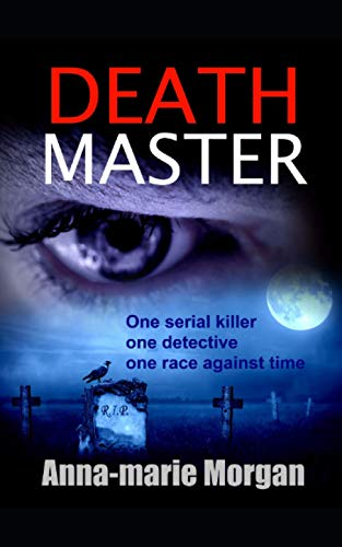 9781470030872: Death Master