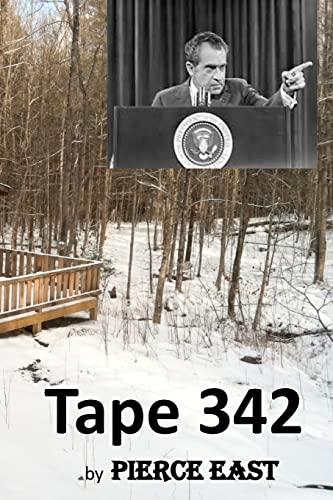 9781470031923: Tape 342