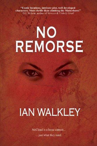 9781470032395: No Remorse