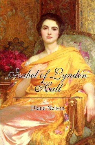 9781470034870: Isabel of Lynden Hall