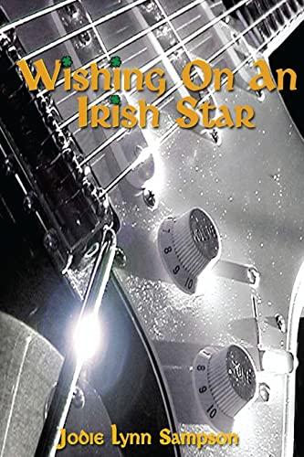 9781470036362: Wishing On An Irish Star