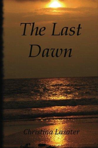 9781470036379: The Last Dawn