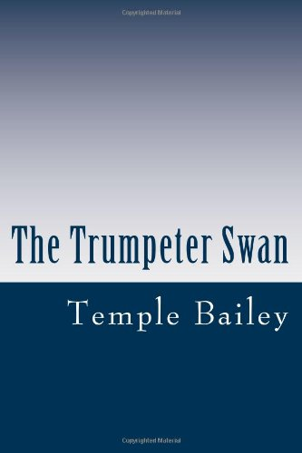 9781470040451: The Trumpeter Swan