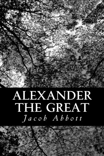 9781470042370: Alexander the Great
