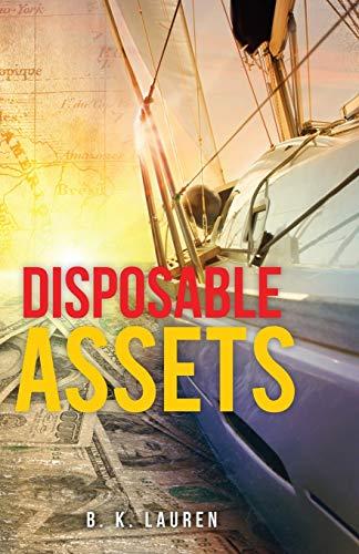 9781470046460: Disposable Assets