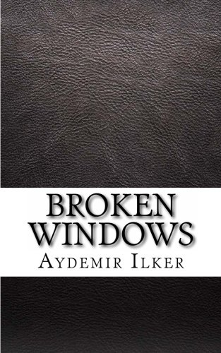 9781470048334: Broken Windows