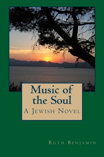 9781470049829: Music of the Soul