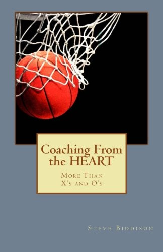 9781470050900: Coaching From the HEART