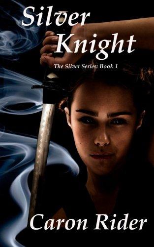 9781470051280: Silver Knight