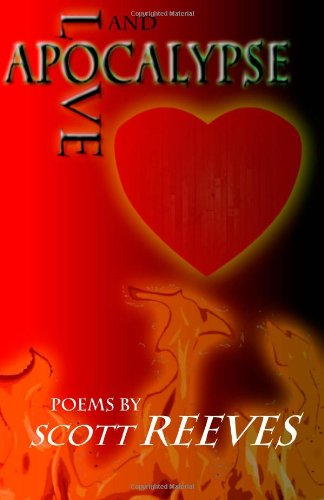9781470052874: Love and Apocalypse