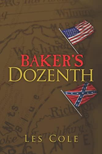 9781470064440: Baker's Dozenth