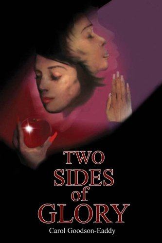 9781470068516: Two Sides of Glory