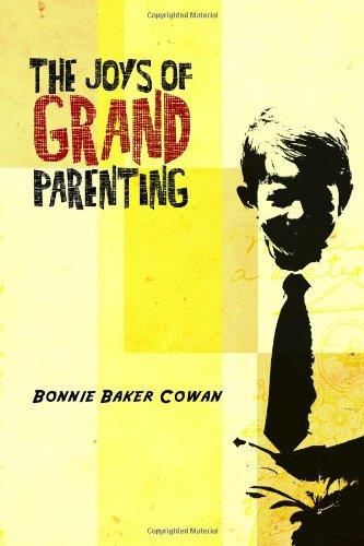 9781470068585: The Joys of Grandparenting