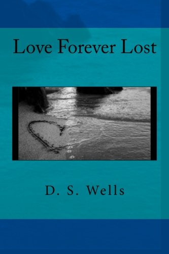 9781470068974: Love Forever Lost (Volume 2)