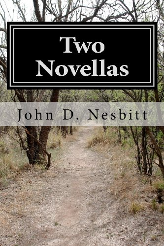 9781470069353: Two Novellas: Dead for the Last Time; Trouble in the Labor Camp