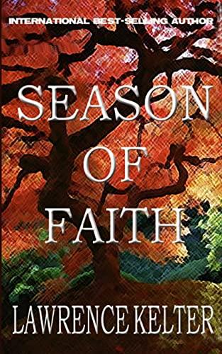 9781470078027: Season of Faith