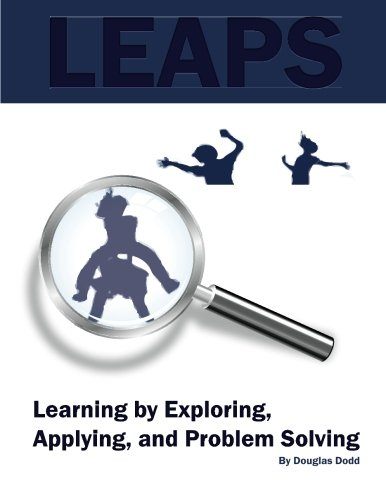 9781470081669: Learning by Exploring, Applying and Problem Solving