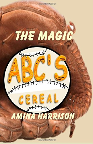 9781470083038: The Magic ABC's Cereal
