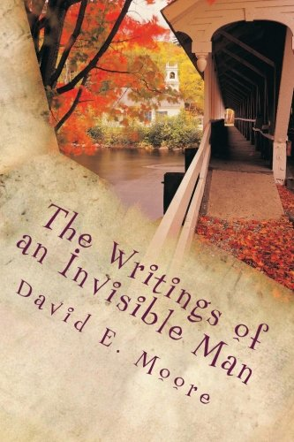 9781470085674: The Writings of an Invisible Man