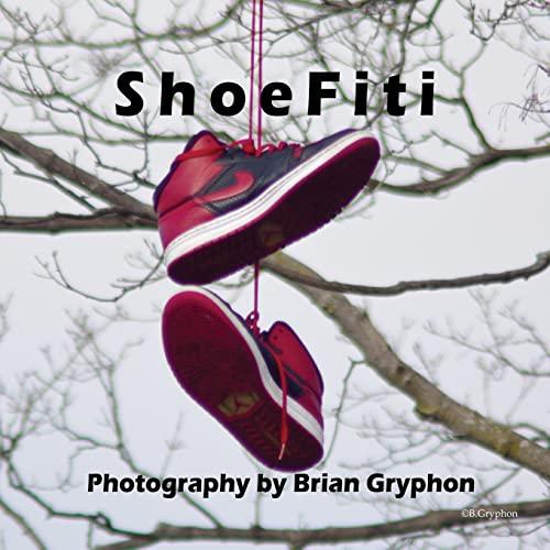 9781470088385: ShoeFiti