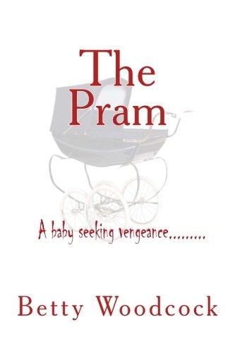 9781470091668: The Pram
