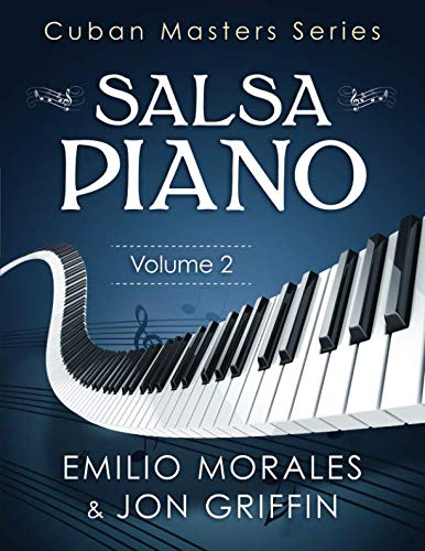 9781470095086: Cuban Masters Series: Piano