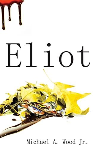 9781470099848: Eliot
