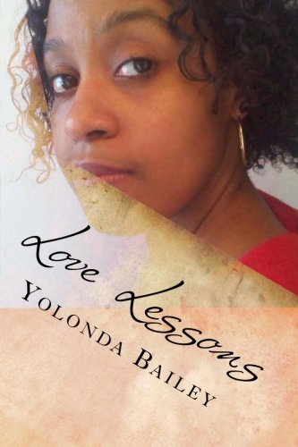 9781470100599: Love Lessons (Volume 1)
