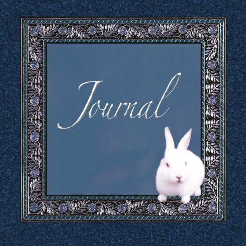 9781470106041: Journal: Blue