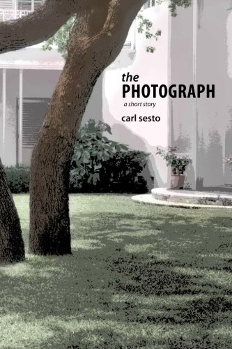 9781470107048: The Photograph: a short story