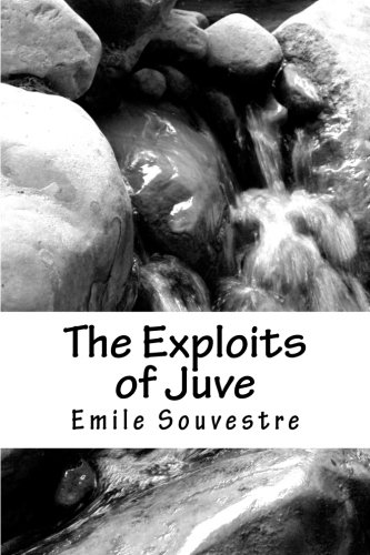 9781470107154: The Exploits of Juve