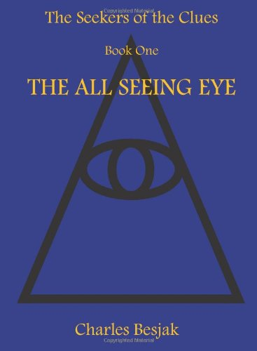 9781470107505: The All Seeing Eye