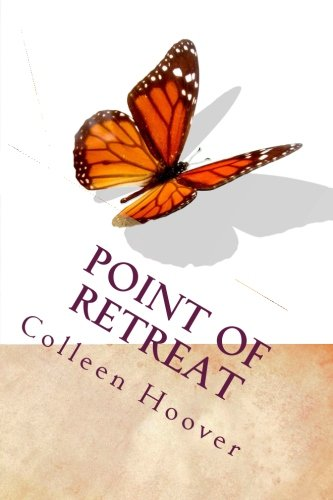 9781470124328: Point of Retreat