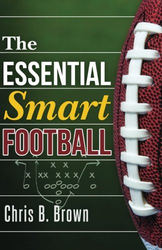 9781470125592: The Essential Smart Football