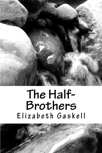 9781470127039: The Half-Brothers