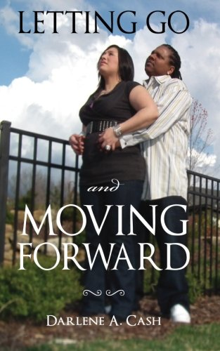 9781470130800: Letting Go and Moving Forward