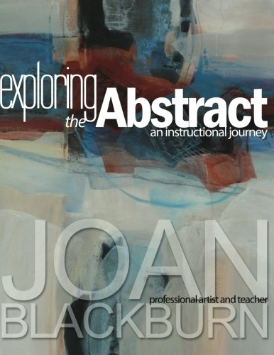 9781470131340: Exploring the Abstract - An Instructional Journey