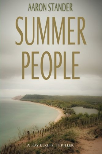 9781470131630: Summer People