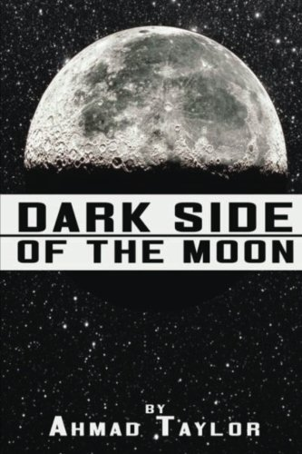 9781470133825: Dark Side of the Moon