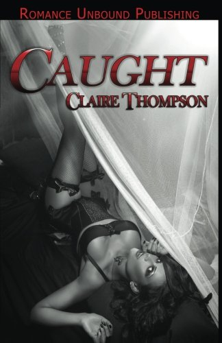9781470134488: Caught: Punished by Her Boss