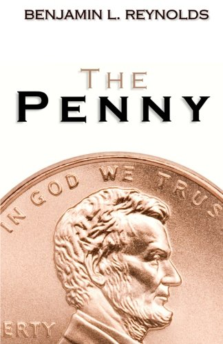 9781470139759: The Penny (Volume 1)