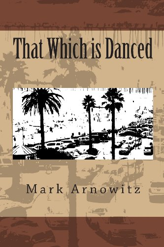 9781470141288: That Which is Danced
