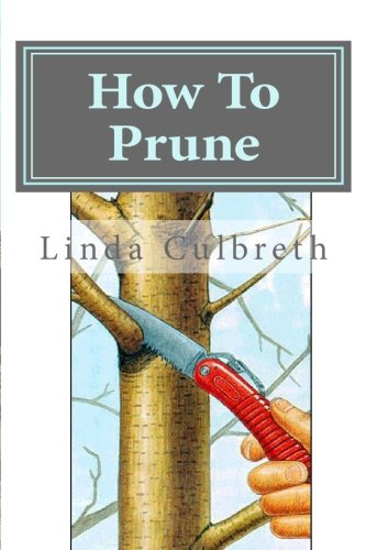 9781470143152: How To Prune