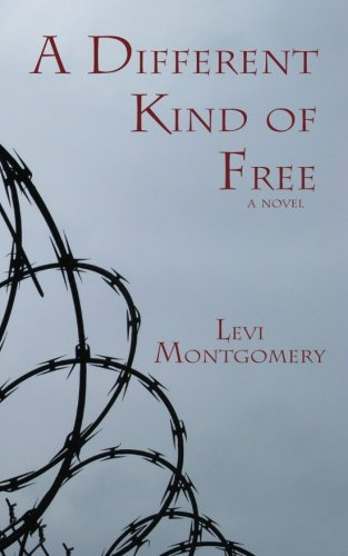 A Different Kind of Free: Levi Montgomery