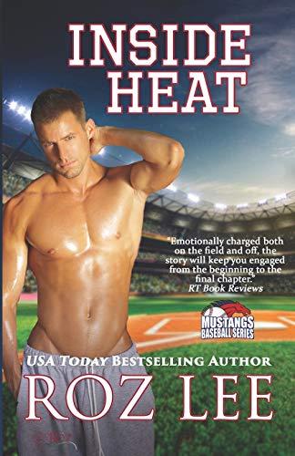 9781470147235: Inside Heat: Mustangs Baseball (Volume 1)
