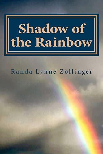 9781470148072: Shadow of the Rainbow