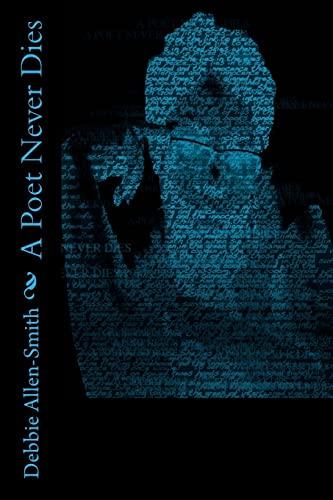 9781470148782: A Poet Never Dies