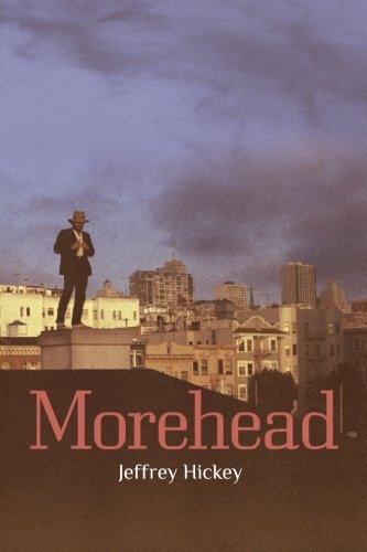 9781470152611: Morehead