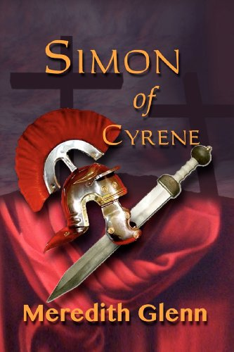 9781470154622: Simon of Cyrene