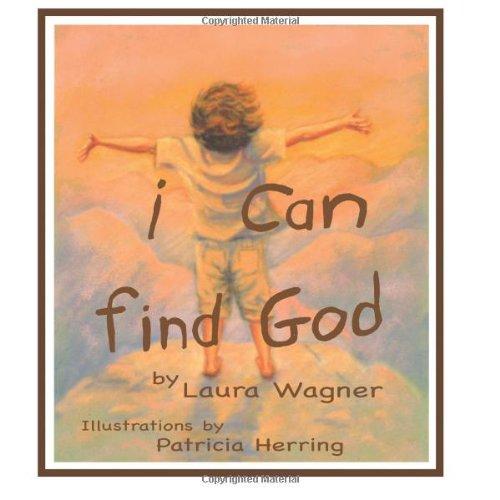 9781470155735: I Can Find God (Volume 2)